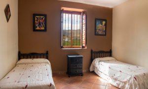 dormitorio1-copia-300x181